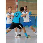 Erima Sevilla Sportshirt v3