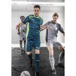 Uhlsport Goal Shirt 1003332