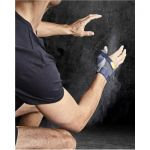 Push Sports Duimbrace 6432 groot