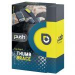Push Sports Duimbrace 6432 verpakking