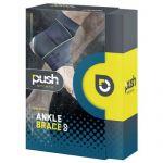 Push Sports Enkelbrace 8 6434 verpakking