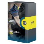 Push Sports Enkelbrace Kicx 6433 verpakking