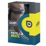 Push Sports Patellabrace 6436 verpakking
