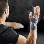 Push Sports Polsbrace 6430 hand