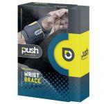 Push Sports Polsbrace 6430 verpakking