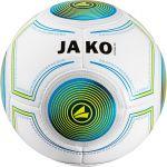 Jako Bal Futsal 3.0 2338 18 Wit-Jako Blauw-Lime
