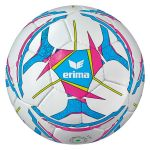 Erima Senzor Allround Training Voetbal Pink-Curacao Maat 3 7191807