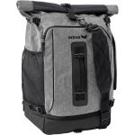 Erima Travel Pack Grijs Melange