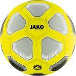 Jako Indoor Classico 3.0 Voetbal 2336 18