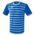Erima Barcelona Shirt Kind New Royal-Wit K3131801
