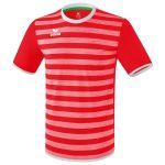 Erima Barcelona Shirt Rood-Wit 3131802