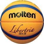 Molten 3x3 Basketbal 0166 5034