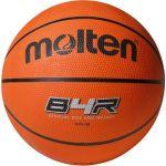 Molten Basketbal B4R 0148 5035