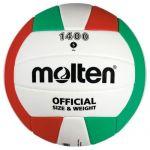 Molten Trainingsvolleybal 1400 0198 5032