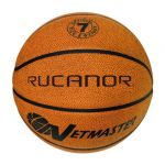 Rucanor Netmaster III Basketbal