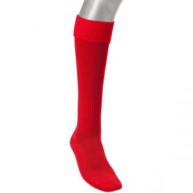 Cawila Kousen Uni rood