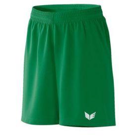 Erima Celta Short Smaragd Groen 315776