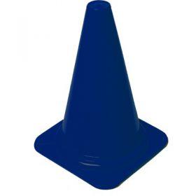 Pilon Blauw 40 Centimeter