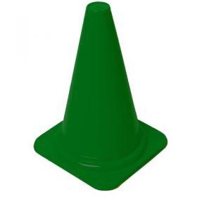 Pilon Groen 40 Centimeter