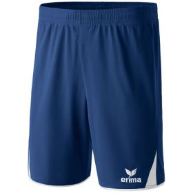 Erima 5-Cubes Short New Navy-Wit 615506