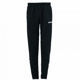 Uhlsport Essential Performance Pants 100 5149 Zwart 01
