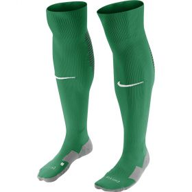 Nike Team Matchfit Core OTC Kousen Lucide Groen-Grove Groen 800265 319