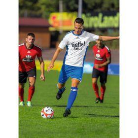 Erima Sevilla Sportshirt v1