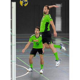Erima Sevilla Sportshirt v2