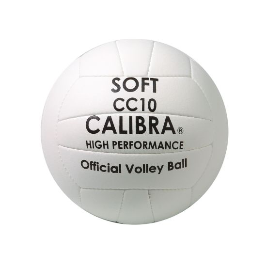 Calibra Volleybal CC Wit