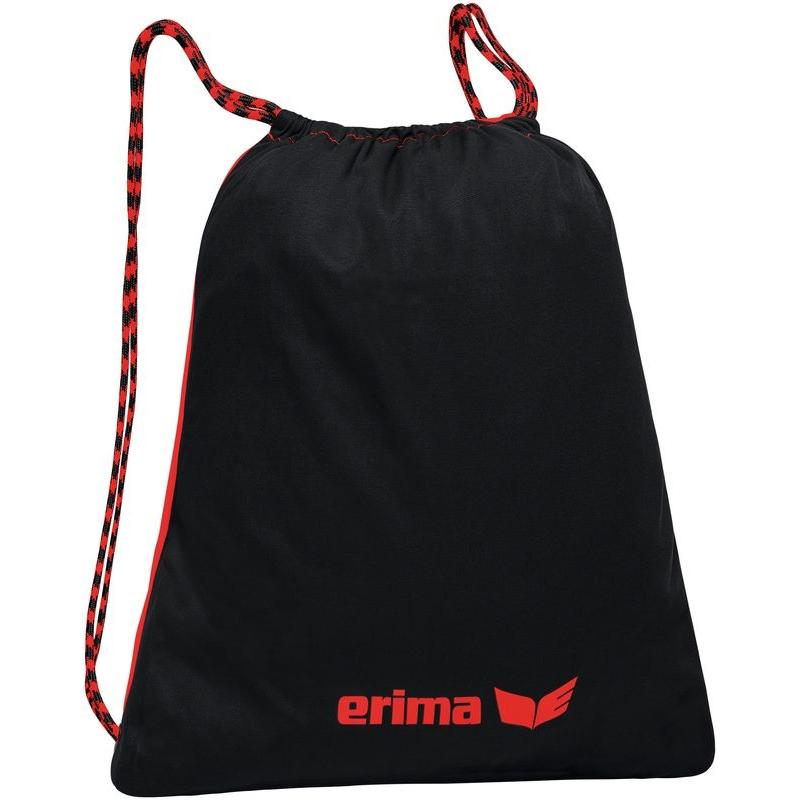 Erima Club 1900 2.0 Gymtas