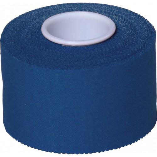 Sporttape Kleur Blauw