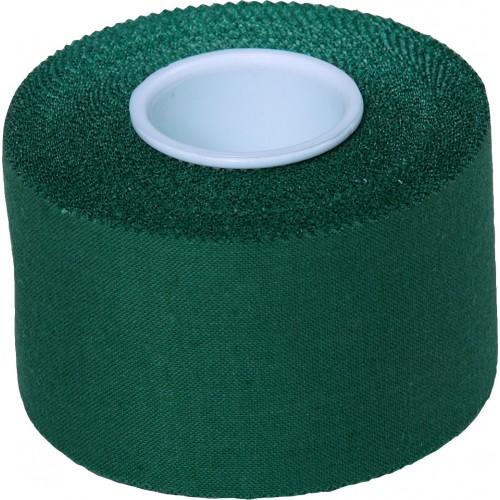 Sporttape Kleur Groen