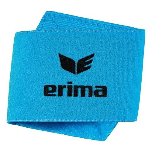 Erima Guardstays Curacao