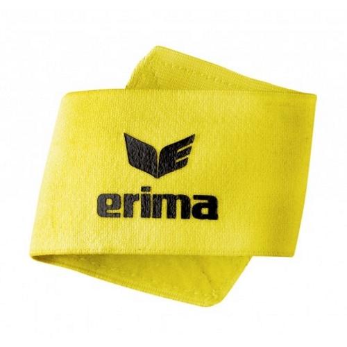 Erima Guardstays Geel