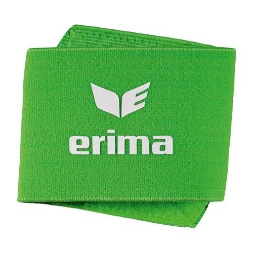 Erima Guardstays Groen