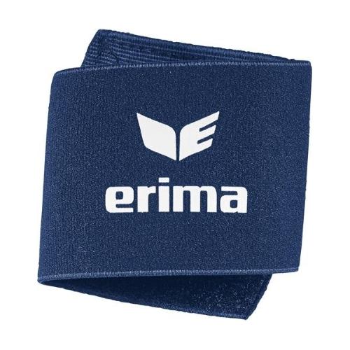 Erima Guardstays New Navy
