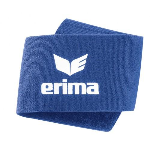 Erima Guardstays New Royal