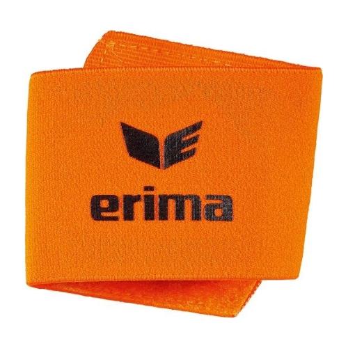 Erima Guardstays Oranje