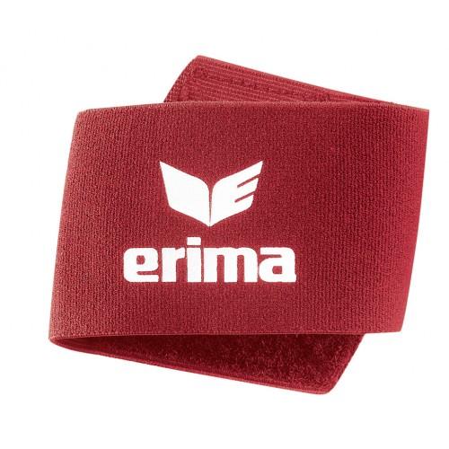 Erima Guardstays Rood