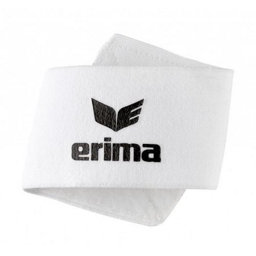 Erima Guardstays Wit