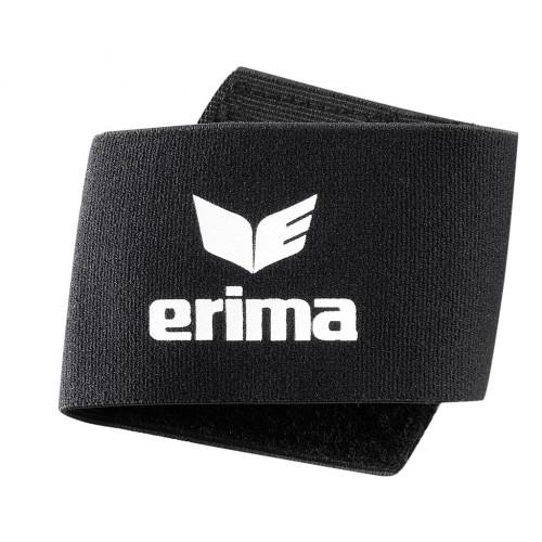 Erima Guardstays Zwart