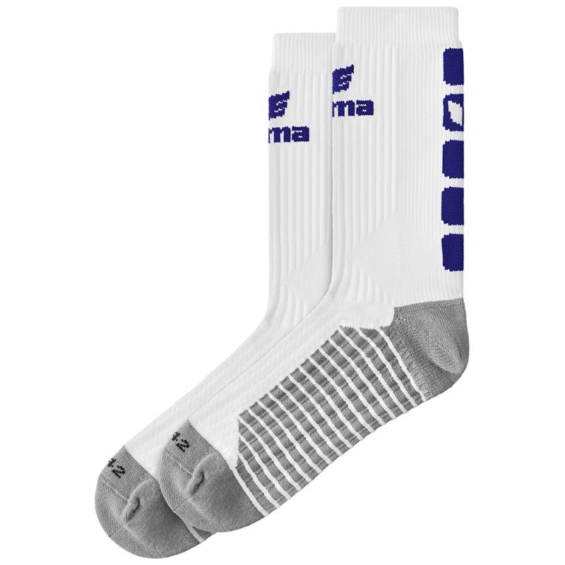 Erima Classic 5-C Sokken