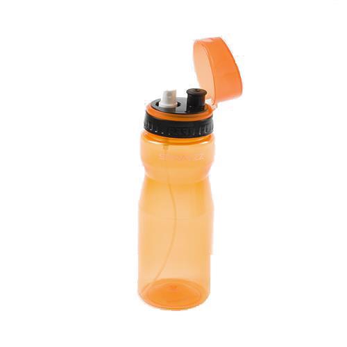 Sprayzz Bidon Oranje
