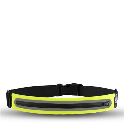 Waterproof Sports Belt Geel