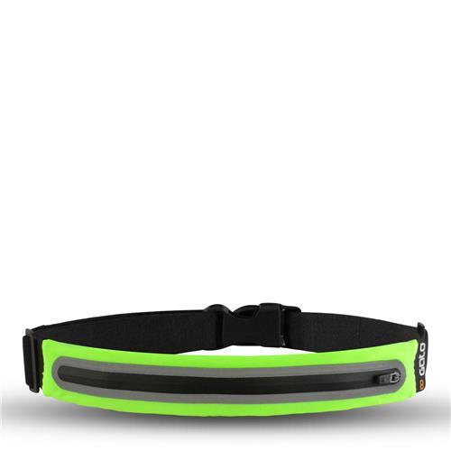 Waterproof Sports Belt Groen