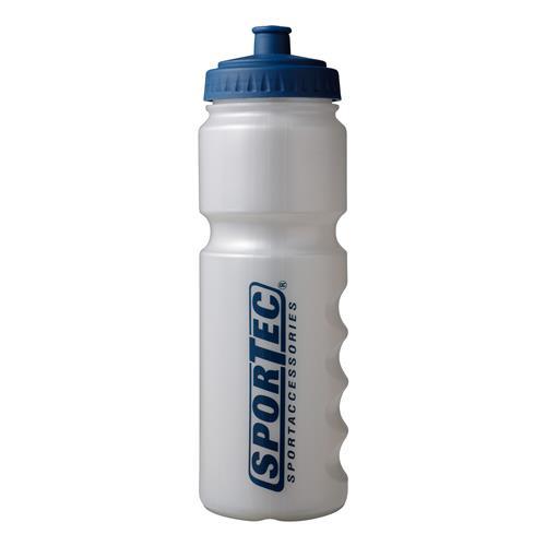 Sportec Drinkbottle 3.0 Pearl-Blauw