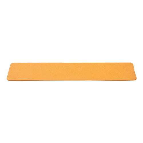 Bodemmarkering Strip 5 Stuks Oranje