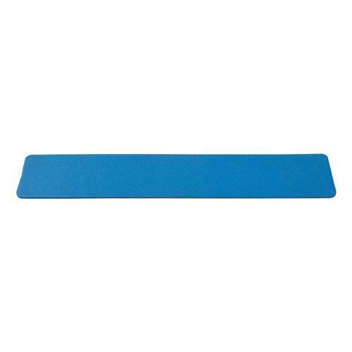 Bodemmarkering Strip 5 Stuks Blauw