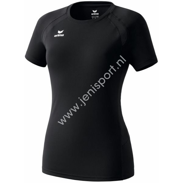 Erima Performance Shirt DamesSportkledingteamkleding Sport T Jeni EIDH29