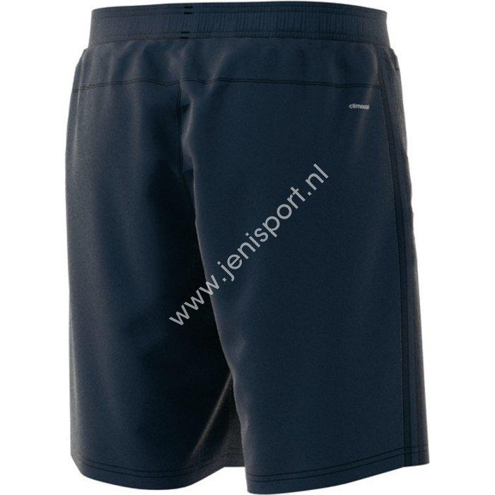 Adidas Tiro 17 Woven Short | Adidas Sportbroeken | Jeni Sport